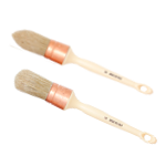 group-6-sash-brushes-sm
