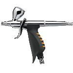 iwata-neo-trigger-airbrush-sm.png