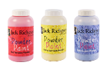 jack-richeson-powder-paint-group-3-sm