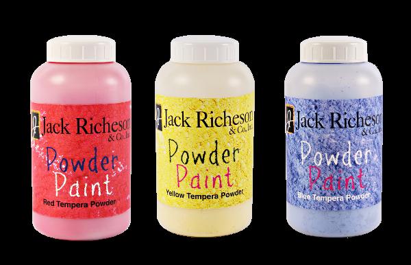 jack-richeson-powder-paint-group-3