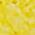 Jack Richeson Powder Paint - Color Yellow 03 - Size 1 lb.