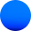 Jack Richeson Powder Paint - Color Fluorescent Blue - Size .5 lb.