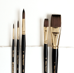jck70xQuillerBrushes-sm.png