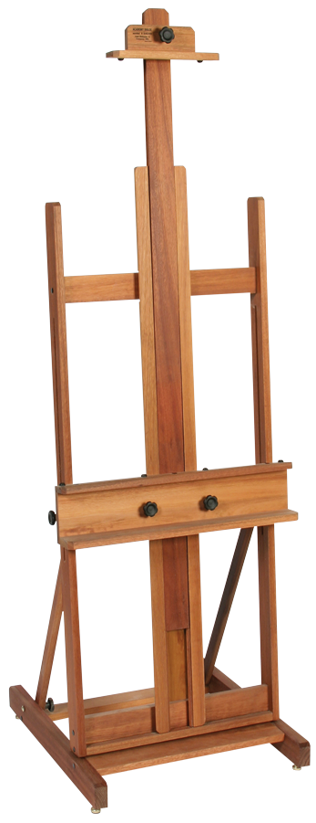Richeson Classic Dulce Easel*
