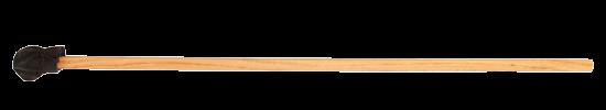 BEST Abiquiu Mahl Stick - Color Solid Oak - Size 38L