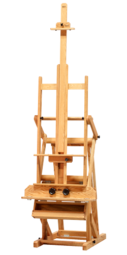 BEST European Easel*