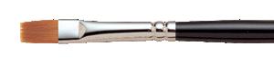 Loew Cornell La Corneille Shader Brush - Size 10x0