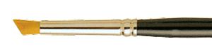 Loew Cornell La Corneille Deerfoot Stippler - Size 1/4