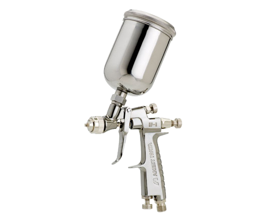 Iwata Eclipse Pistol Grips G5 Airbrush