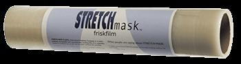 """Artool Stretch Mask, 18"""" x 10yds Roll"""
