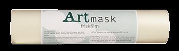 """Artool Art Mask, 18"""" x 10yds Roll"""