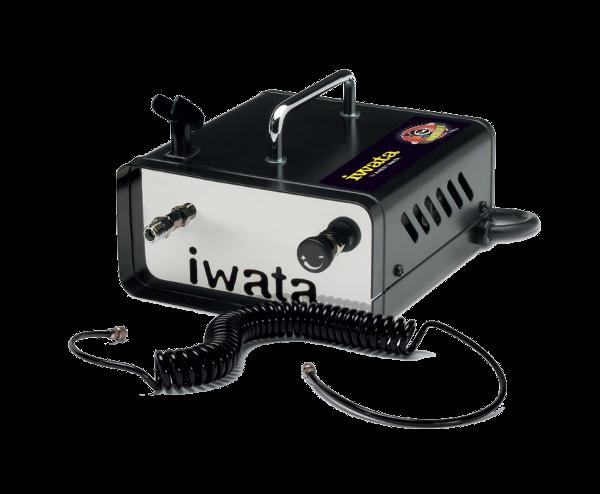 Iwata Ninja Jet Mini Compressor