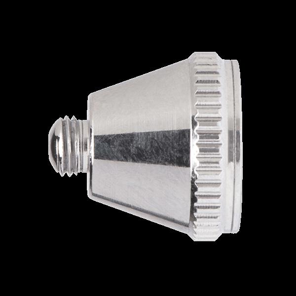 Iwata Nozzle Cap .35 mm