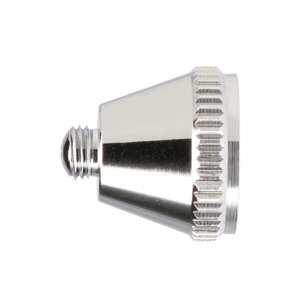 Iwata Nozzle Cap .5 mm