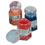 old-holland-pigments-sm.png