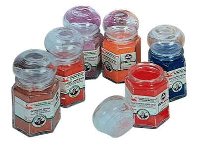 old-holland-pigments.png