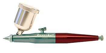 Paasche Flow Pencil
