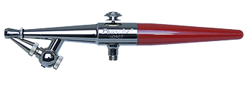 Paasche H1 Airbrush Only
