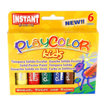 playcolor-kids-sets.png