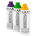 plutonium-spray-paint-sm.png