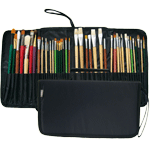 ppcbc2-brush-case-sm.png