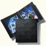 prat-classic-binder-sm.png