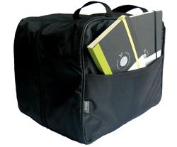 Prat Start Mulit-Use Marker Case (Large Capacity)
