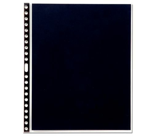 Prat Cristal Laser Archival Refills (10/pk) - Size 22 x 17