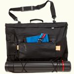 prat-s2000-back-pack-portfolio-sm.png