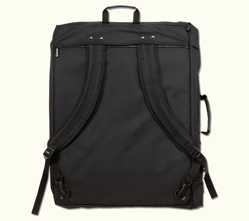 Prat Start S2000 Backpack Amp Portfolio Rex Art Supplies
