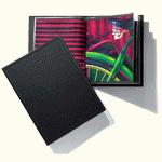 prat-slimbook-135-sm.png
