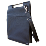 prat-smart-362-messenger-bag-sm.png