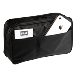 prat-superior-pencil-case-sm.png
