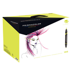 prismacolor-brush-marker-sets-sm.png