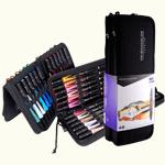 prismacolor-marker-sets-sm.png
