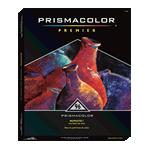 prismacolor-nupastel-sets-sm.png