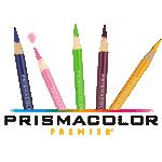 prismacolor-premier-pencils-sm.png