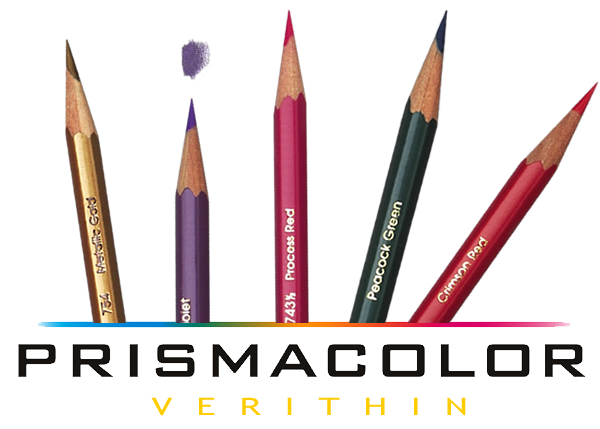 prismacolor-verithin-pencils.png