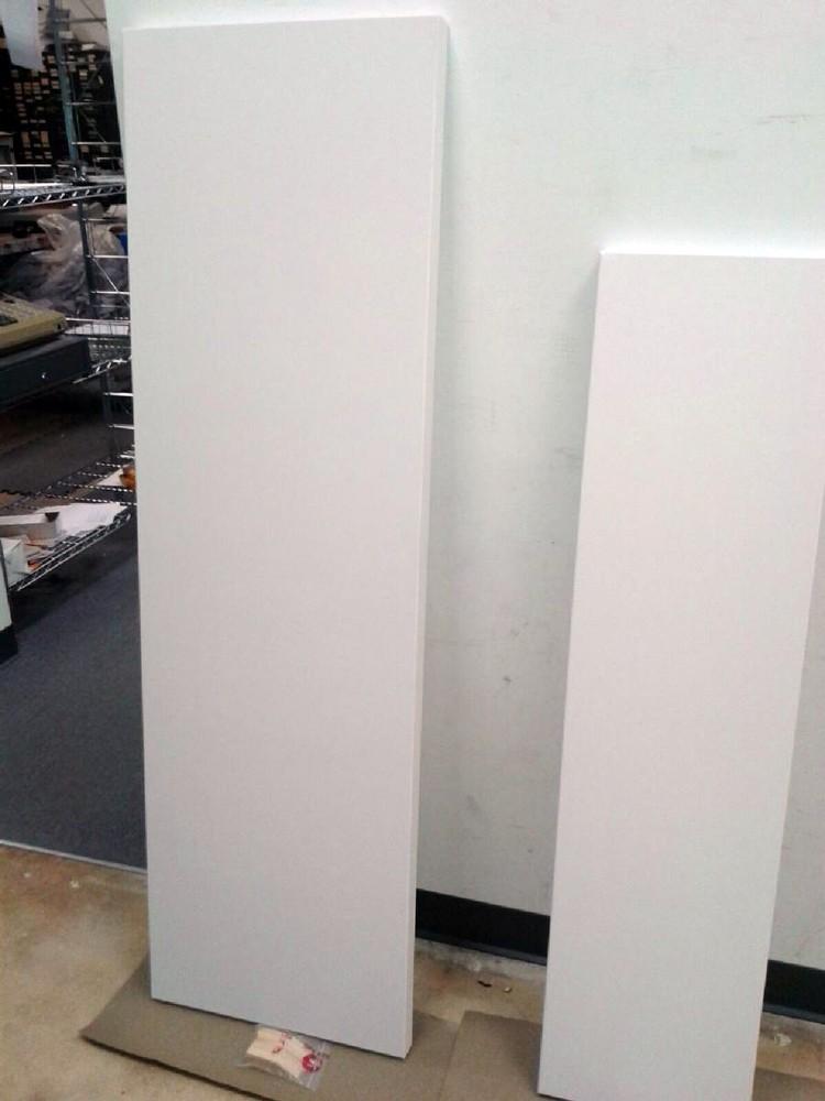 Custom Made Canvases Rex Art Supplies