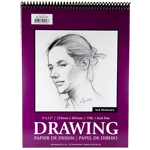 richeson-drawing-pad-sm.png