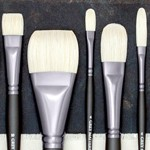 richeson-grey-matters-bristle-brushes-sm
