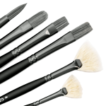 richeson-grey-matters-brushes-sm