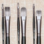 richeson-grey-matters-oil-brushes-sm