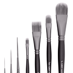 richeson-grey-matters-specialty-brushes-sm
