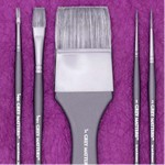 richeson-grey-matters-watercolor-brushes-sm