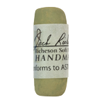 richeson-handrolled-pastels-earth-greens