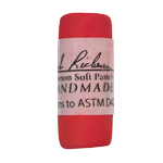richeson-handrolled-pastels-reds