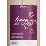 richeson-triple-primed-linen-rolls-sm