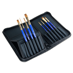 robert-simmons-brush-sets-sm.png