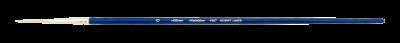 Silver Brush Bristlon, Long Handle, Script Liner - Size 6